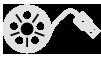 Riversamento videocasette e pellicole
